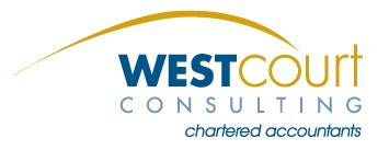 Westcourt Consulting - Accountants Sydney