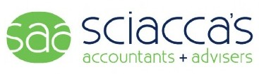 Sciacca Accountants - Accountants Sydney