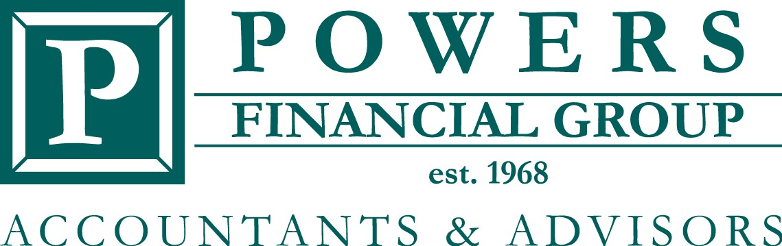 Powers Financial Group - Accountants Sydney