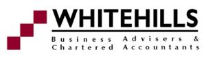 Whitehills Business Advisers - Accountants Sydney