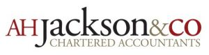 A H Jackson  Co - Accountants Sydney