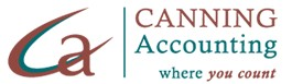 Canning Accounting - Accountants Sydney