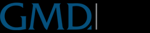 GMD Accounting - Accountants Sydney
