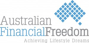 Australian Financial Freedom - Accountants Sydney