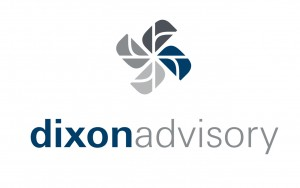 Dixon Advisory - Accountants Sydney