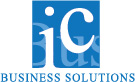 IC Business Solutions - Accountants Sydney