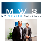 My Wealth Solutions - Accountants Sydney
