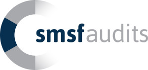 SMSF Audits Pty Ltd - Accountants Sydney