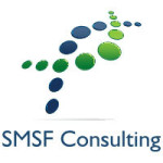 SMSF Consulting - Accountants Sydney