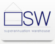 Superannuation Warehouse - Accountants Sydney