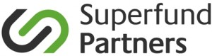 Superfund Partners - Accountants Sydney
