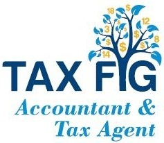 TAX FIG - Accountants Sydney