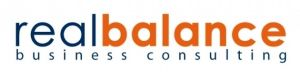 Real Balance Business Consulting - Accountants Sydney