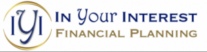 In Your Interest Financial Planning - Accountants Sydney