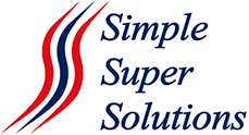 Simple Super Solutions - Accountants Sydney