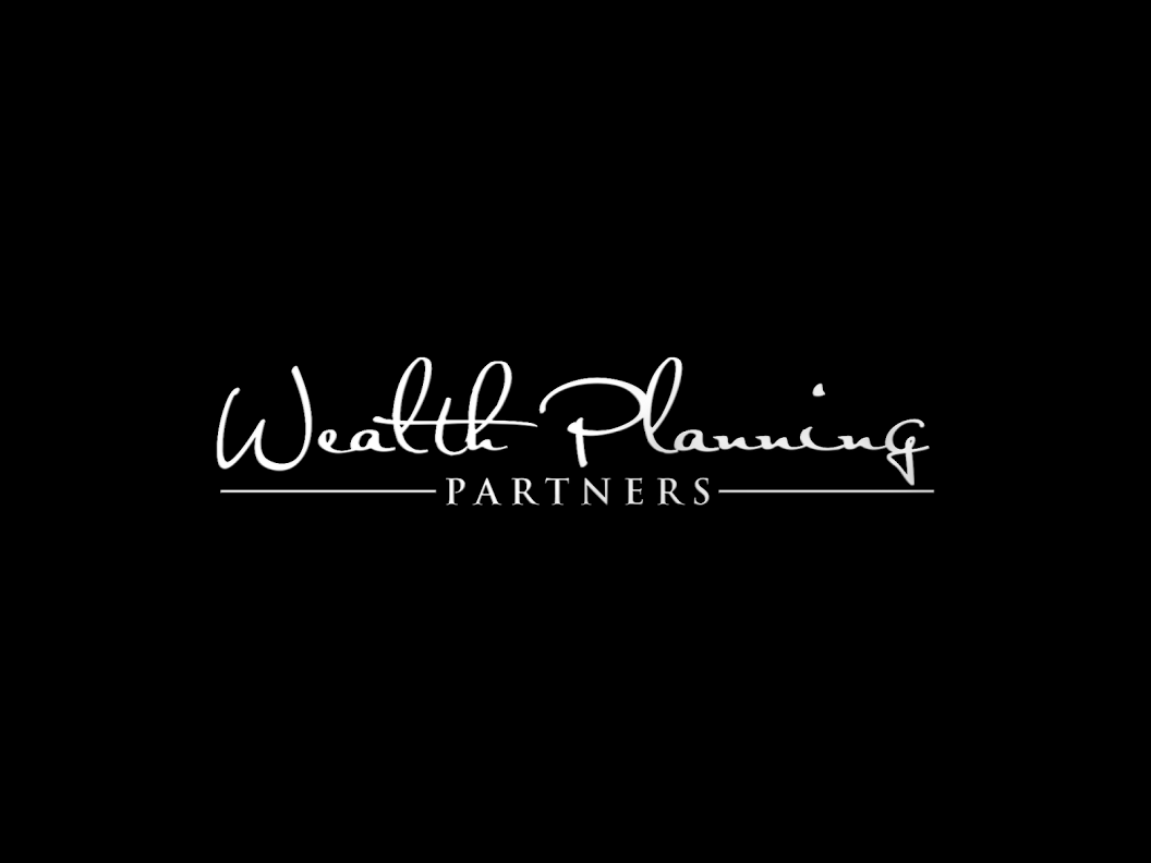 Wealth Planning Partners - Accountants Sydney