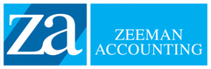 Zeeman Accounting - Accountants Sydney