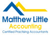 Matthew Little Accounting - Accountants Sydney