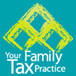 Your Family Tax Practice - Accountants Sydney