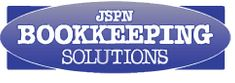 JSPN Bookkeeping Solutions - Accountants Sydney