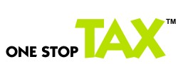 One Stop Tax - Accountants Sydney