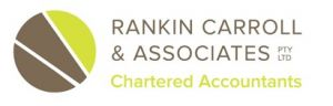 Rankin Carroll  Associates Pty Ltd - Accountants Sydney