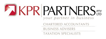KPR Partners Pty Ltd - Accountants Sydney