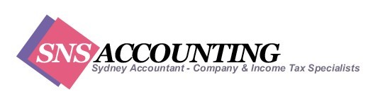 SNS Accounting Pty Ltd - Accountants Sydney