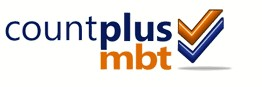 Countplus MBT - Accountants Sydney