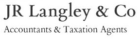 Langley  Co - Accountants Sydney