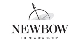 Newbow Capital Partners - Accountants Sydney