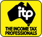 ITP The Income Tax Professionals - Accountants Sydney