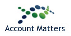 Account Matters - Accountants Sydney