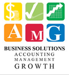 Allison GeiselAMG Business Solutions - Accountants Sydney