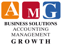 AMG Business Solutions - Accountants Sydney