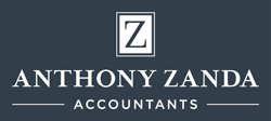 Anthony Zanda Accountant - Accountants Sydney