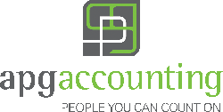 APG Accounting - Accountants Sydney