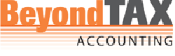 Beyond Tax - Accountants Sydney