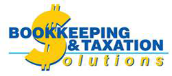 Bookkeeping  Taxation Solutions - Accountants Sydney