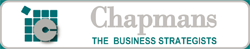 Chapmans Accountants - Accountants Sydney