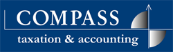 Compass Taxation  Accounting - Accountants Sydney