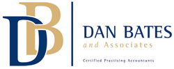 Dan Bates and Associates - Accountants Sydney
