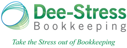 Dee-Stress Bookkeeping - Accountants Sydney
