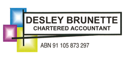 Desley Brunette Chartered Accountant - Accountants Sydney