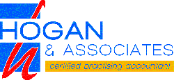 Hogan  Associates CPA - Accountants Sydney