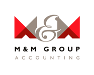M  M Group Accounting - Accountants Sydney
