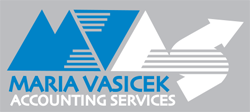 Maria Vasicek Accounting Services - Accountants Sydney