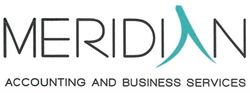Meridian Accounting  Business Services - Accountants Sydney