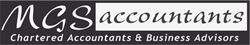 MGS Accountants - Accountants Sydney