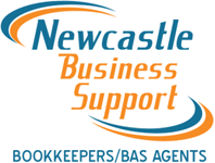 Newcastle Business Support - Accountants Sydney